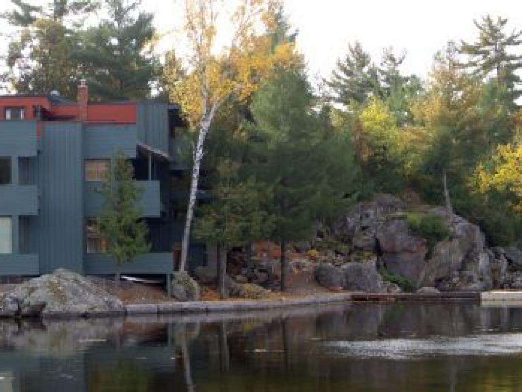 Luxury Home In The Kawartha Lakes 1 Hr To Toronto