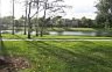 3/2 lake and pool home Boca Raton FLorida