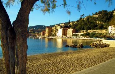 Luxury Mediterranean Apartment