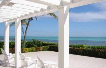 Villa Turquesa - Stunning Private Beach Villa in Belize