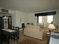 Prestigious apartment in Puerto Banus - Marbella