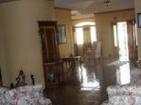 SINGLE FAMILY HOUSE  FOR SALE IN CHRISTIANA, MANCHESTER, JAMAICA