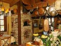 Luxury Villa Farm Resort In Poway California