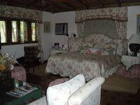 Luxury Villa in Casa de Campo