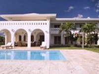 Hacienda Barbara
