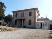 Beautiful House 4BR for Sale Chabeuil Drome France
