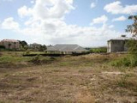 Prime Residential Land in Barbados