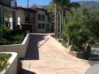 Santa Barbara CA 93103