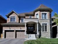 SOLD - Stunning One of a Kind House in the Valleys of Thornhill