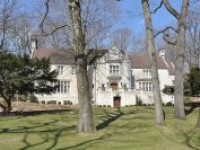 The Finest Mansion in all of Montclair!