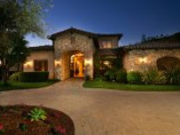 Amazing One Acre Country Estate