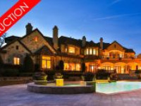 LUXURY HOUSTON TX AUCTION - MARCH 26 - SELLING WITH NO RESERVE