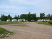 Conference / Educational / Recreational / Rehab / Camping Complex