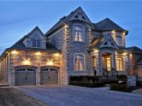 Luxurious Executive Home In the Heart of Woodbridge!