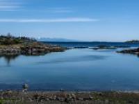Elegant Oceanview Acreage - La Selva
