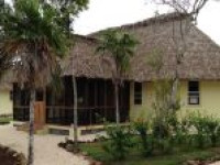 Casita 6A Orchid Bay Belize