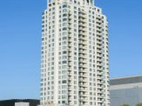ABSOLUTE AUCTION: 39 Luxury Condominiums in Atlantic City, NJ