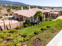 44730 Frogs Leap St, Temecula, CA 92592