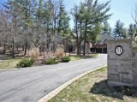 51 Silver Fox Place – Extraordinary Residence In An Estate Setting on 1.7 Acres!