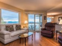 Amazing Oceanview Condo - 217-1165 Resort Drive