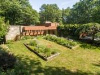13.87 Acres of Serene Forest Estate Living