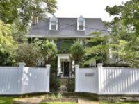 Rosedale Landmark Estate