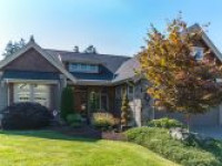 Desirable Eaglewood Court