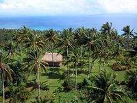 Fiji Dream Properties by Maravu Plantation Resort