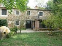 Country House near Costa Brava