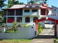 Fiji Property