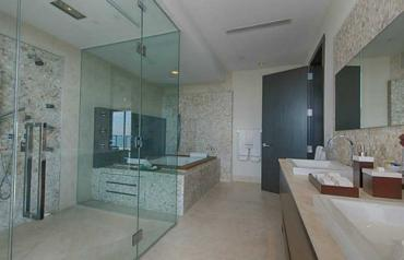 South Beach Miami Houses For Rent | Interealty Exchange