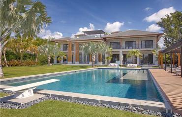 2920 N Bay Rd, Miami Beach, Florida - 33140