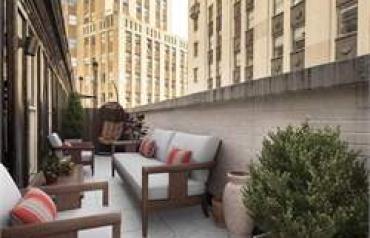 3 Bedroom Condo In New York, Usa (ref. 27066990)