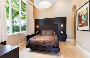 Luxury Real Estate - 630 Sweet Bay Avenue, Plantation, Fl 33324 - $3,150,000