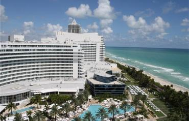 """""""Beautiful"""" Apartment in Miami Beach- part-time opportunity"""