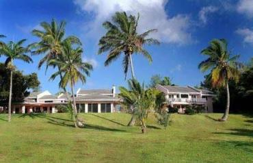 Kauai Country Estate - discounted 1/2 Mill $ for cash