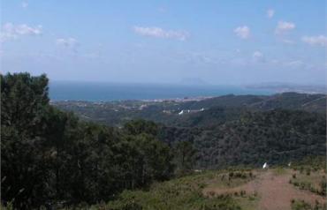 Land In Estepona, Spain (ref. 28313777)