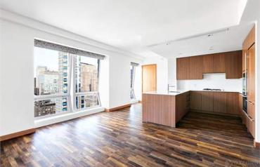 2 Bedroom Condo In New York, Usa (ref. 23045360)
