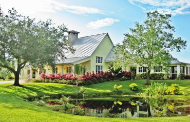 Story Book Estate, 9 Acres and $1.5 Million in Renovation