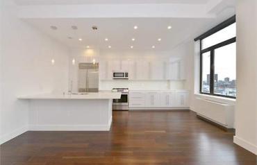 2 Bedroom Condo In New York, Usa (ref. 27227287)