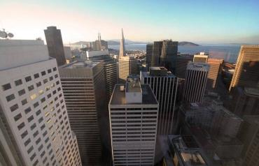 Luxury Penthouse for Sale in Millennium Tower 301 Mission Street, San Francisco