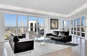 4 Bedroom Condo In New York City, Usa (ref. 27929051)