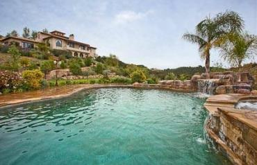 Ocean View Estate Minutes to S.M.