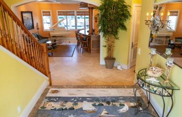 Home For Sale By Owner In Lighthouse Point, Fl (ref. bey1568133)
