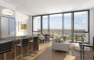 3 Bedroom Condo In New York, Usa (ref. 27051989)