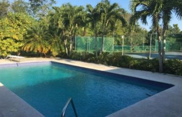 Home For Sale By Owner In Pinecrest, Fl (ref. bey924344)