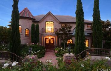 5 bed room homes for sale by owner North Tustin CA