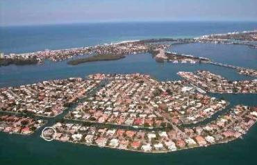 One of a kind Views - Sarasota