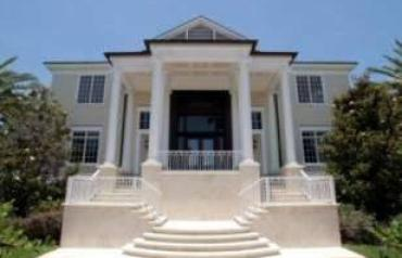 Luxury Single Family Homes for sale in Tampa Bay / Gulf Of Mexico
