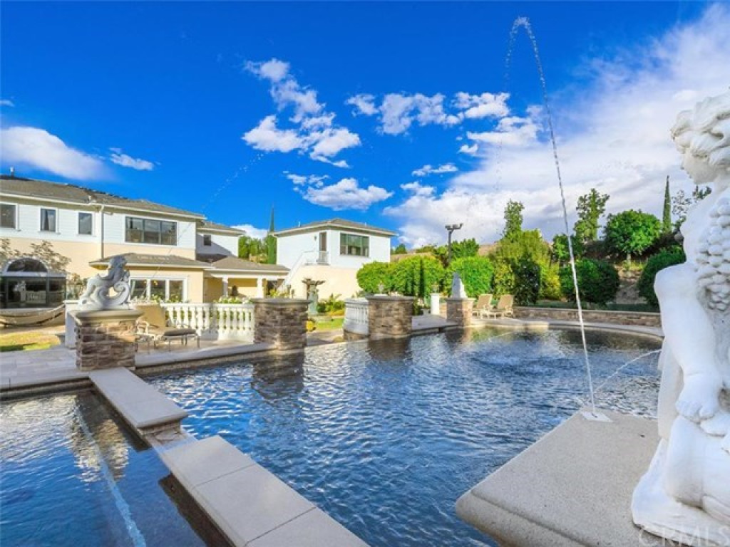 5 bed room homes for sale yorba linda california united - 5 bedroom house for sale los angeles ...
